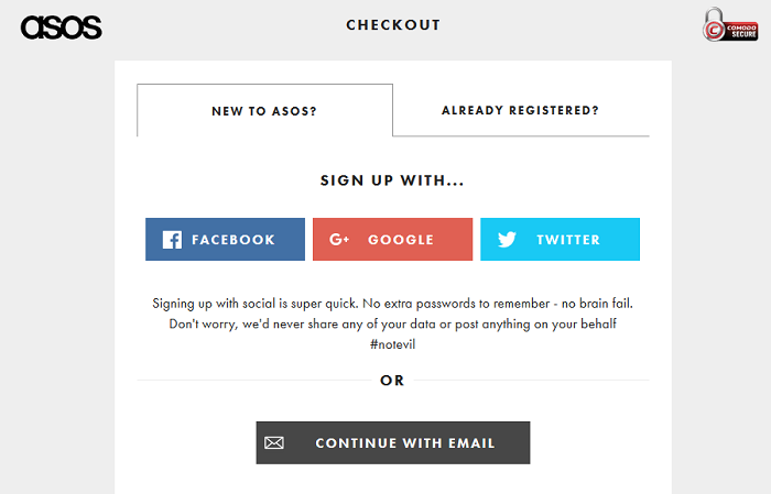 asos-gives-you-the-option-to-sign-up-with-your-social-accounts