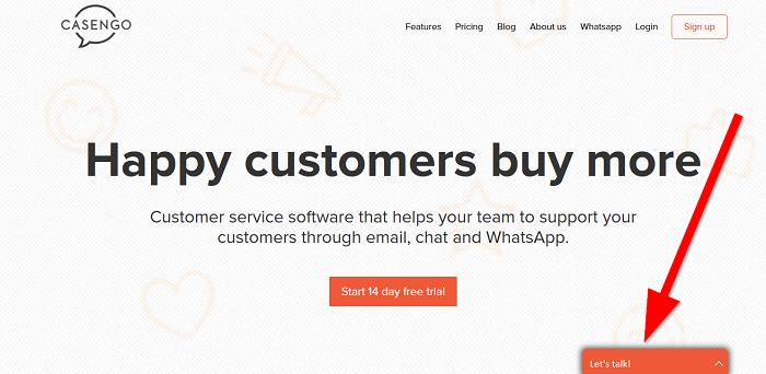 casengo-offers-a-live-chat-option