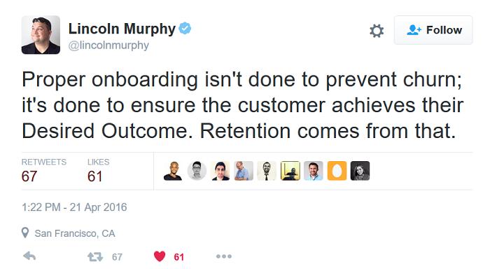 customer-retention-is-important