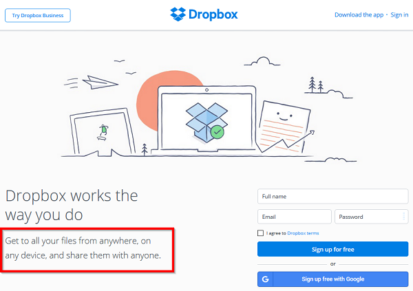 dropbox-has-a-nice-opening-line