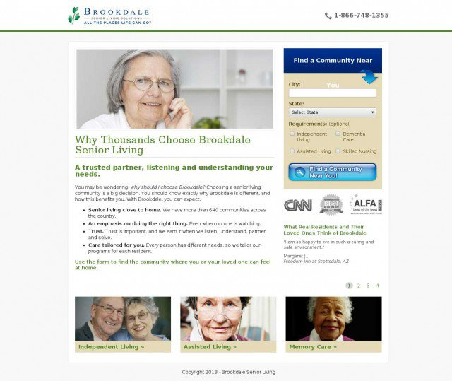elderly-woman-Brookdaleliving-landing-page