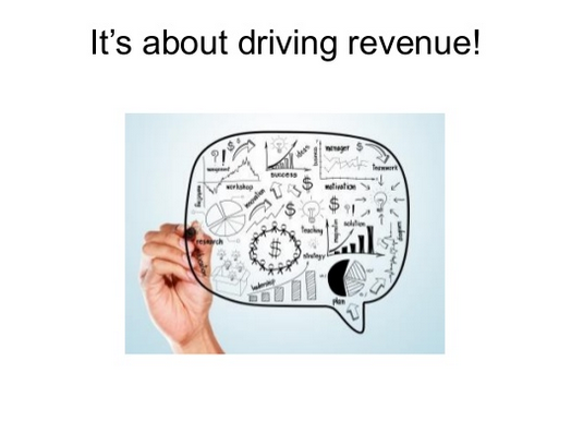 it-is-about-revenue