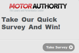 motor-authority-on-site-survey