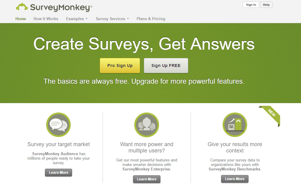 surveymonkey-is-the-perfect-tool-for-running-customer-surveys