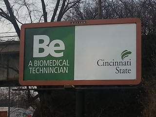 terrible-typo-on-a-billboard