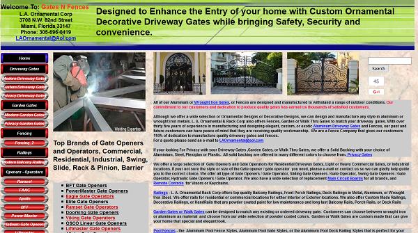 ugly-looking-website