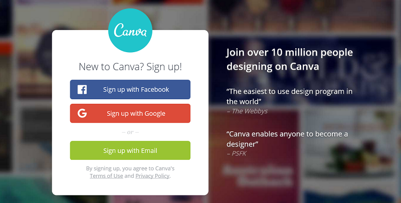 canva-is-good-for-designing