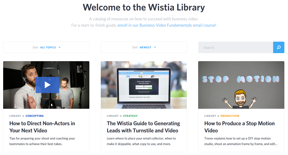 wistia-video-library