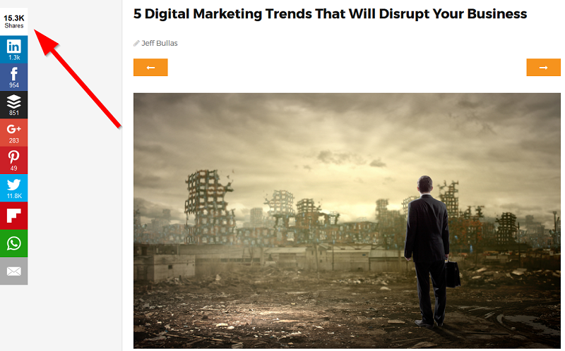 marketing-trends-that-could-disrupt-your-business