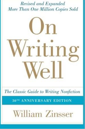 on-writing-well (1)