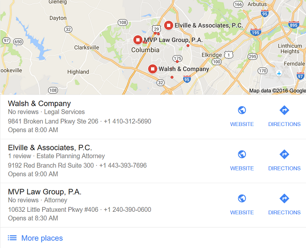 google-presents-local-results-like-this