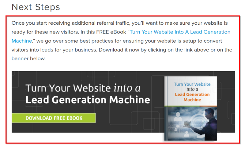 hubspot-taking-charge-of-their-marketing