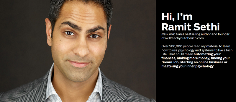 ramit-sethi-building-his-personal-brand
