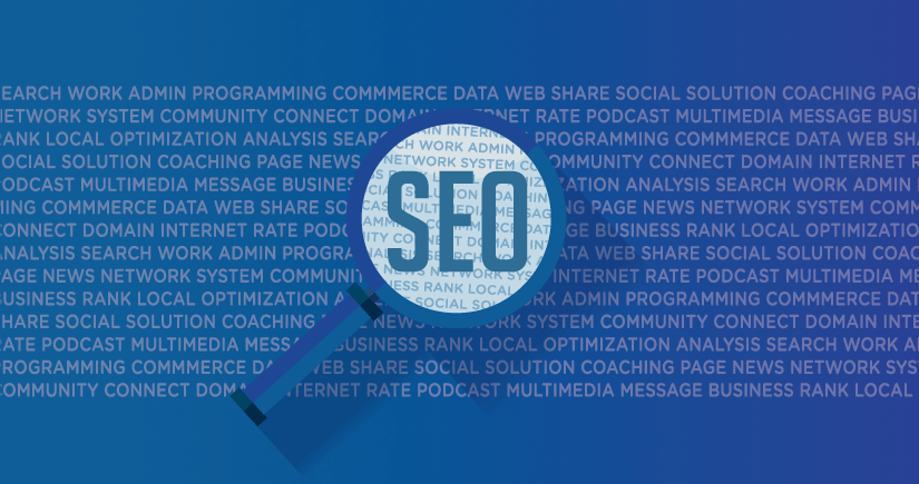 Image result for invest in SEO