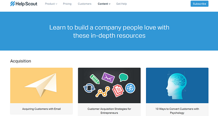 helpscout-customer-service-in-depth-content