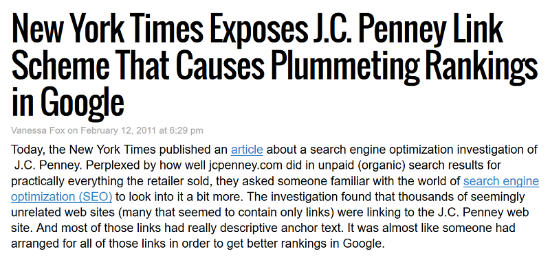 jc-penney-penalized-by-google