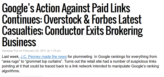 overstock-penalized-by-google