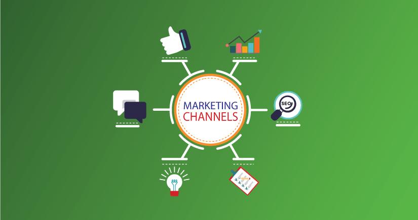 Top-Marketing-Channels
