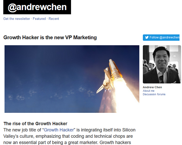andrew-chen-growth-hacker