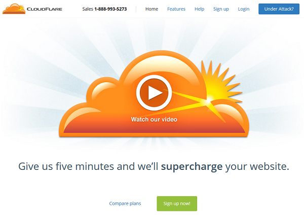 cloudflare-worst-value-proposition