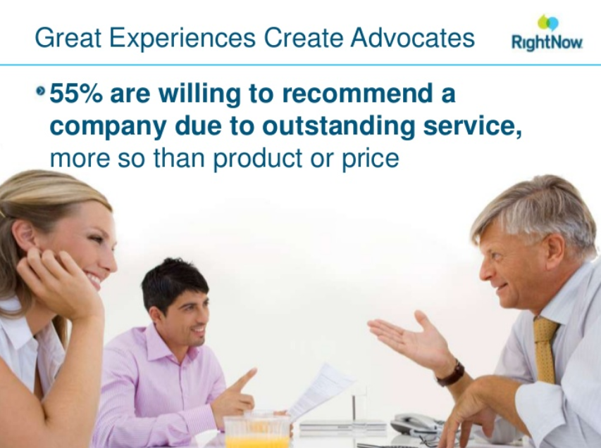 customer-service-great-experience