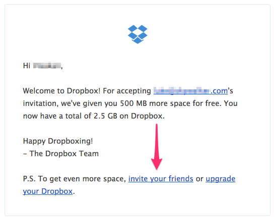 dropbox-refer-friend-email
