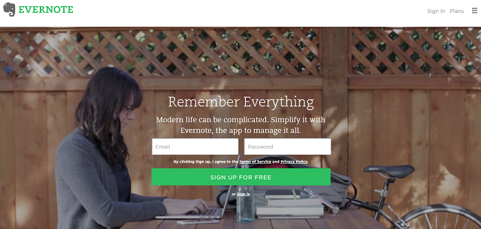 evernote-remember-everything