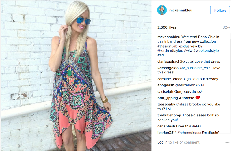 fashion-influencers-on-instagram-sold-out-clothes
