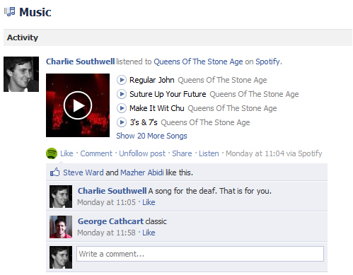 how-spotify-works-with-facebook