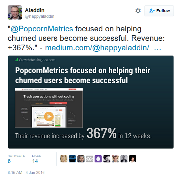 popcorn-metrics-boosted-their-conversions