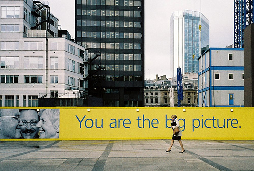you-are-the-big-picture-billboard
