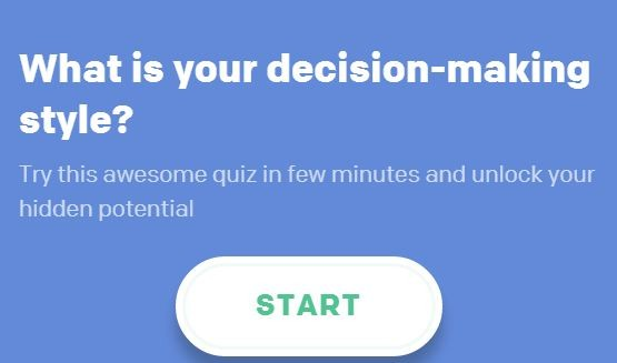 8-be-the-quiz-master