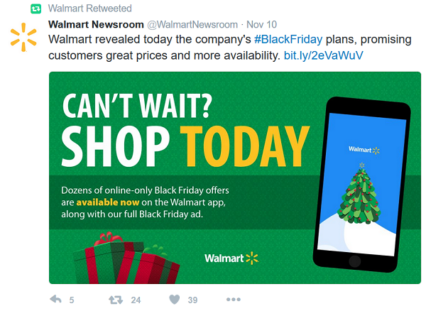 Walmart-recognizes-events-and-holidays