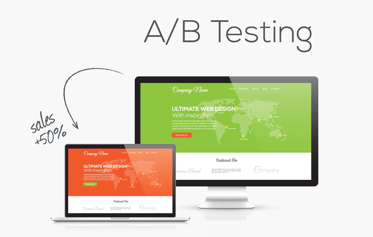 blog-image-ab-test