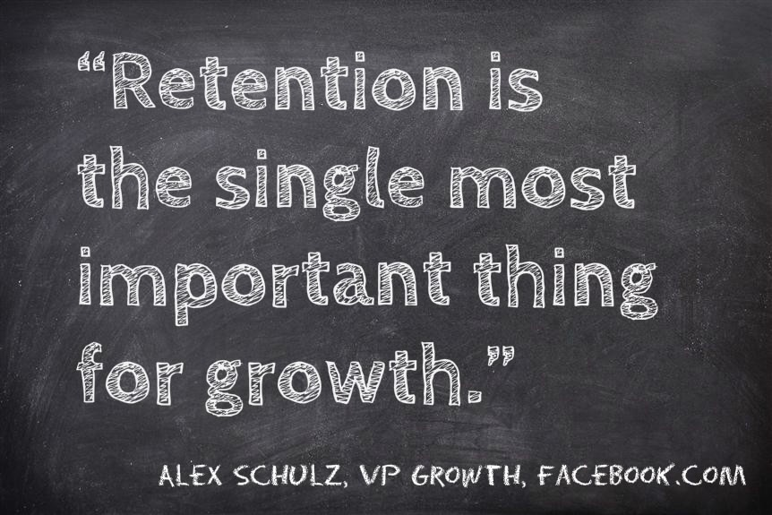 Customer-retention-is-important-for-growth