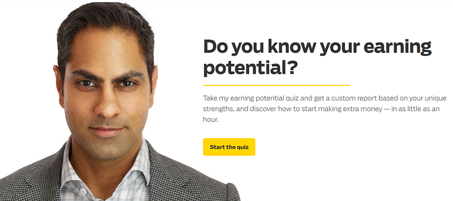 Ramit-asks-you-to-take-a-free-quiz-to-learn-your-earning-potential