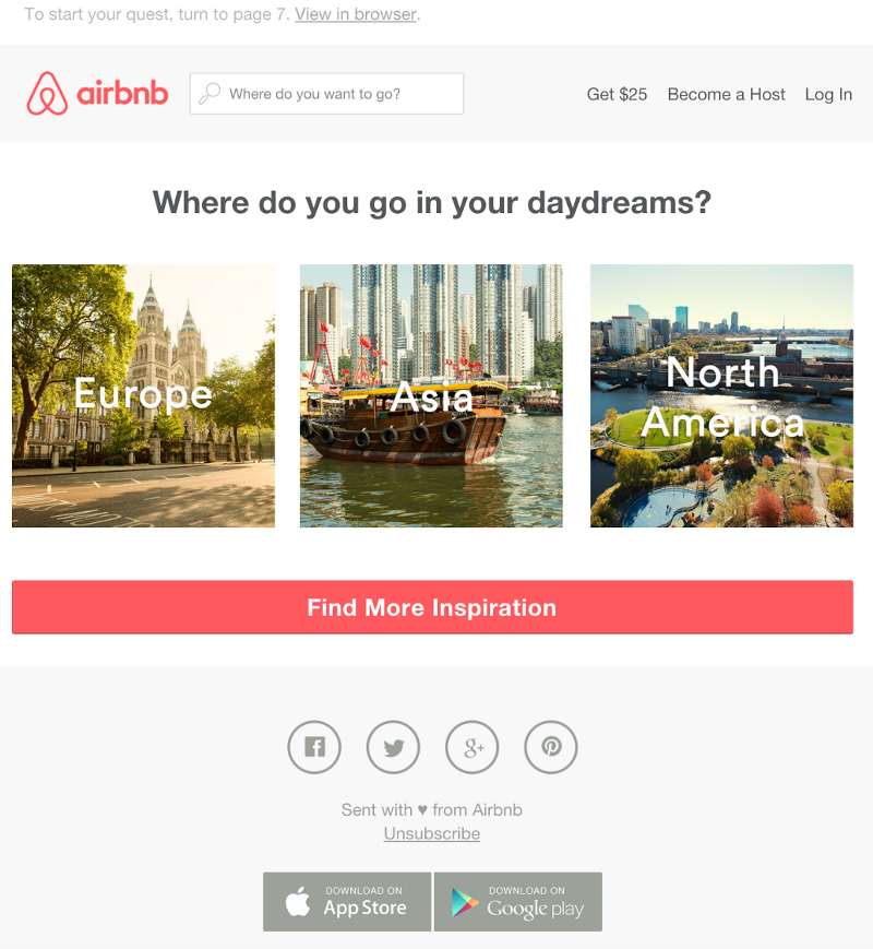airbnb-poll-to-learn-about-subscribers