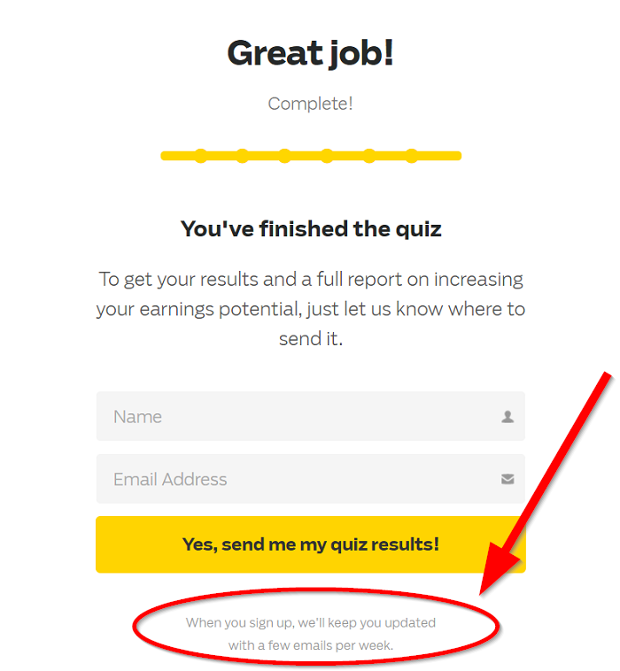 give-your-name-and-email-to-receive-quiz-results