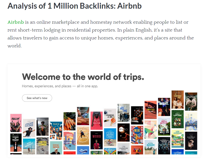 https://www.omnikick.com/wp-content/uploads/2017/03/Airbnb-link-analysis-by-Single-Grain.png