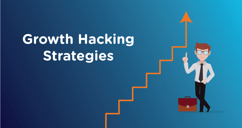 Growth Hacking Strategies for 2018 Recommended by the Pros