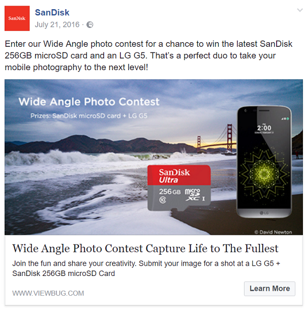 https://www.omnikick.com/wp-content/uploads/2017/03/SanDisk-running-a-photo-contest-for-their-products.png