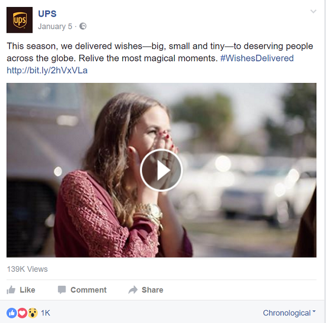 UPS-is-already-taking-advantage-of-videos-to-market-on-Facebook
