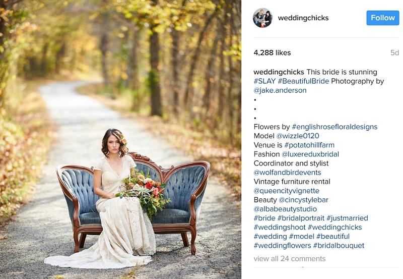 https://www.omnikick.com/wp-content/uploads/2017/03/Wedding-Chicks-sharing-wedding-content-on-Instagram.png