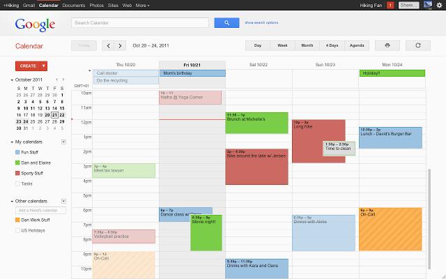 https://www.omnikick.com/wp-content/uploads/2017/03/create-a-new-Google-Calendar-as-your-social-media-calendar.png