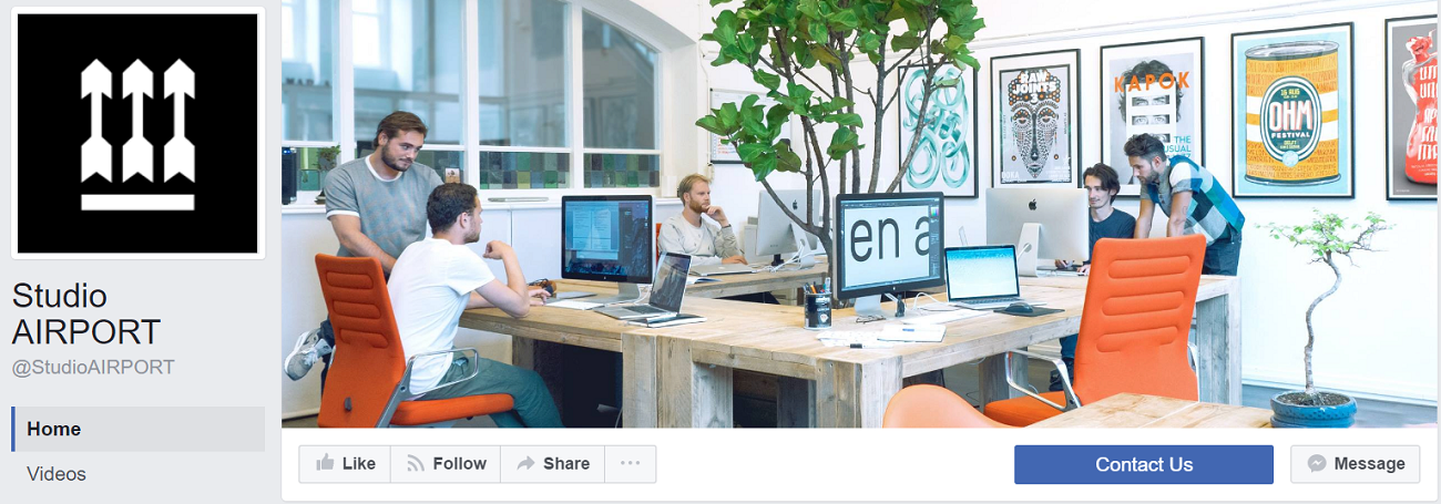 use-your-Facebook-cover-page-to-show-your-work-office