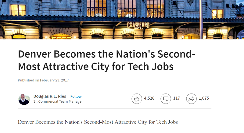 denver-becomes-the-nations-second-most-attractive-city-for-tech-jobs