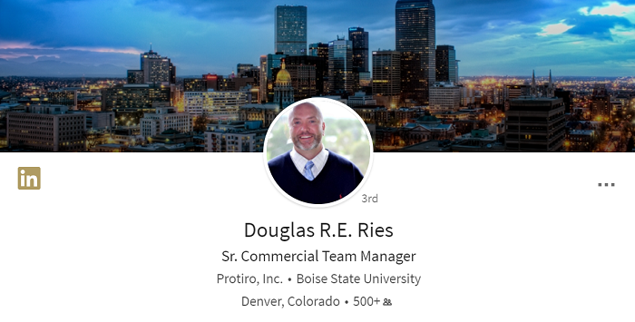 douglas-r-e-ries-based-in-denver