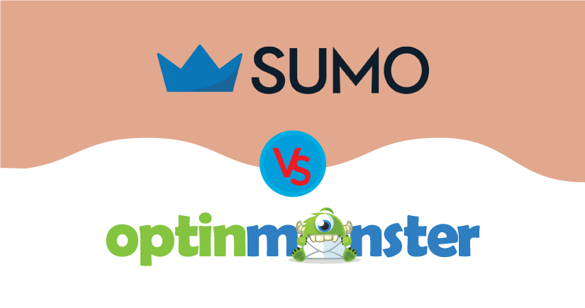 OptinMonster-vs.-SumoMe