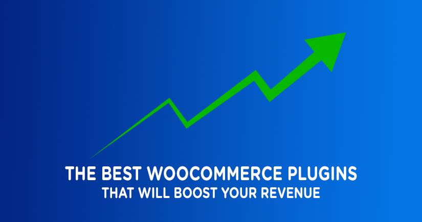 Best-WooCommerce-Plugins