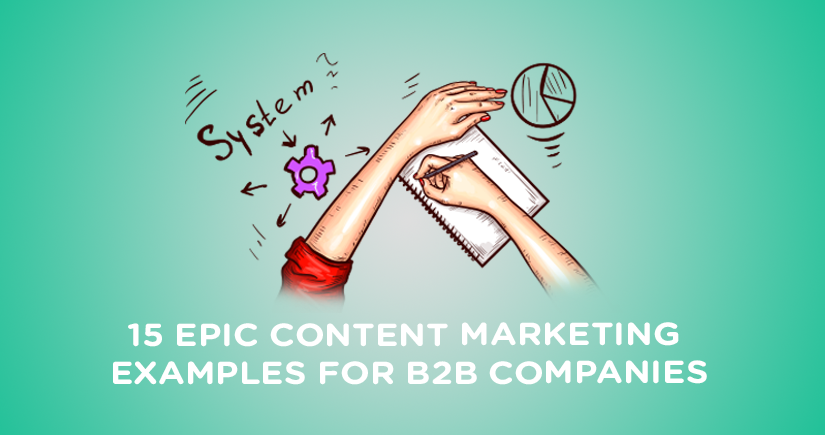Epic-Content-Marketing-Examples